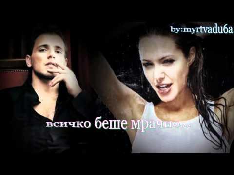 Nikos Vertis-Ако си една звезда Music Videos
