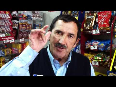 Sergio Riquelme hace llamado a Bielsa