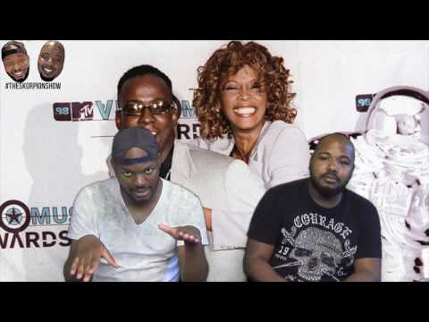 Bobby Brown 20/20 Interview With Robin Roberts & Chasing Destiny Season Finale!