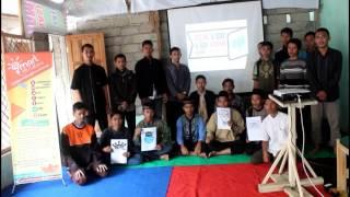 Remaja Tolak Valentine's Day dan Gaul Bebas | SWI Banyuwangi