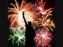 God Bless America - Celine Dion...