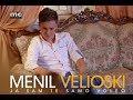 Menil Velioski   Ja Sam Je Samo Voleo (Official 4K Video 2017)
