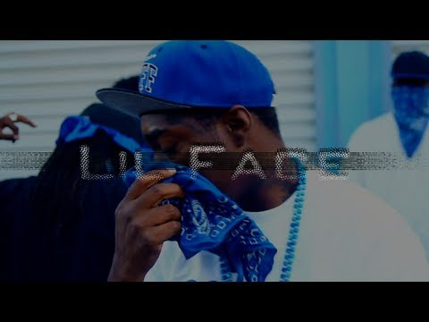 "Lil Face ft. Big Gunplay - ""Crippin"" - Directed by Jae Synth (Free Big Gunplay)"