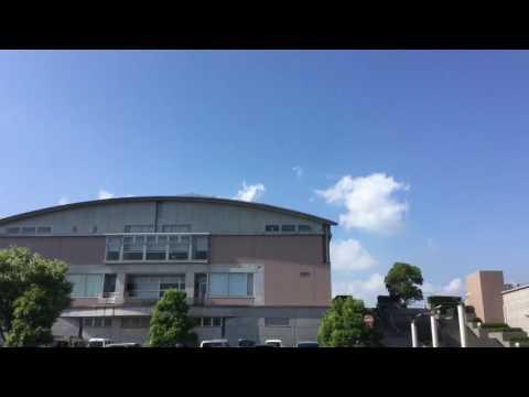 幸田町立図書館(額田郡幸田町)...