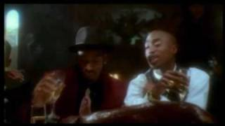 2 Pac & Snoop Dog - American Gangsters