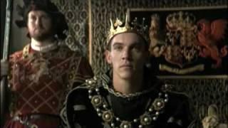 Tudors: Season 1 trailer