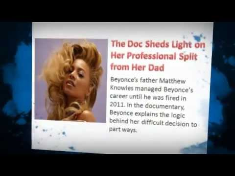 Fun facts about beyonce | beyonce biography | beyonce life story | beyonce s biography | beyonce bio