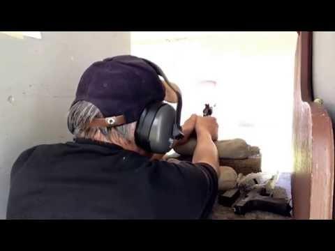 Colt 45 - You Dont Deserve This