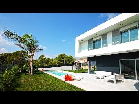 Недвижимость в испании недорого от владельцев 2016