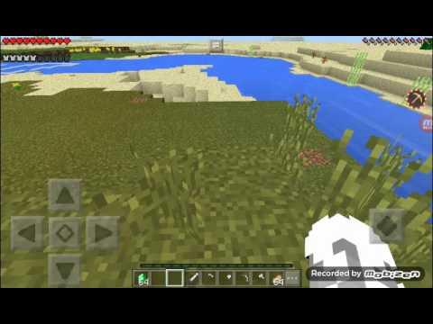 Minecraft mod showcase Sepatu Super!!!!!!! Wow