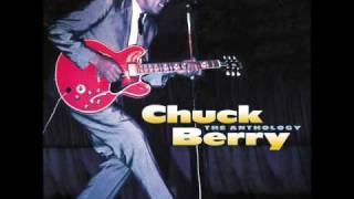 Watch Chuck Berry Roll Over Beethoven video