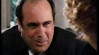 Ruthless People (1986) - Official Trailer