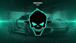 Download Lagu Freaxment - 2K17 [Bass Boosted] Gratis STAFABAND
