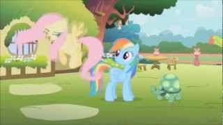 [Dubbing PL] My Little Pony - Find a Pet [HD]