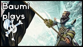 Dota 2 | AND ENDLESS GAME OF PAIN!! | Baumi plays Kunkka