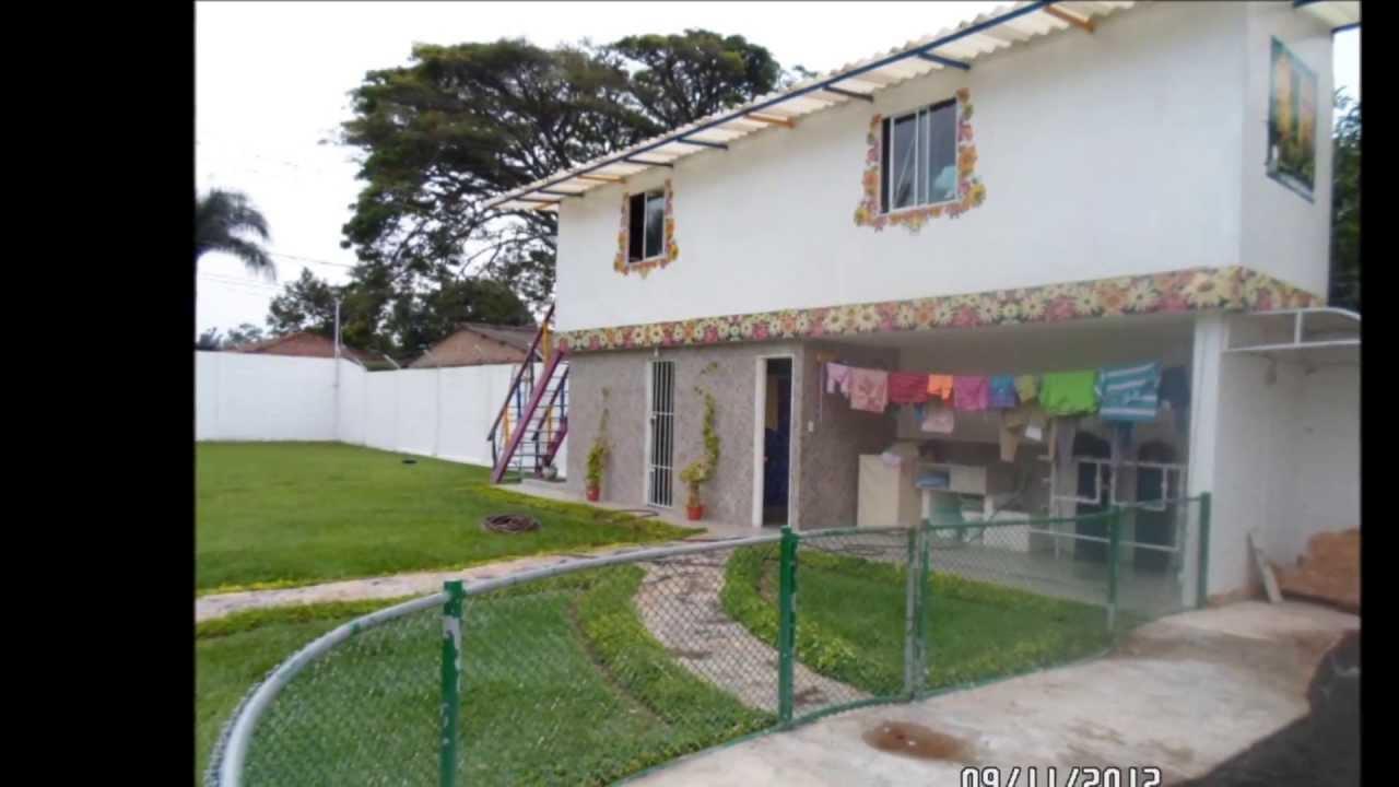 Venta casa finca rozo valle del cauca colombia vendido - Casas montornes del valles ...