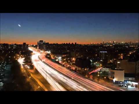 Swedish House Mafia feat. John Martin - Don't You Worry Child (Unofficial Video)  HD