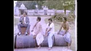 Kathanayaka – ಕಥಾನಾಯಕ  Kannada Full HD Movie   FEAT.Vishnuvardhan, Sumalatha