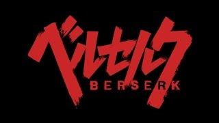 アニメ「ベルセルク」公式ティザーPV / Berserk Animation Official Teaser PV