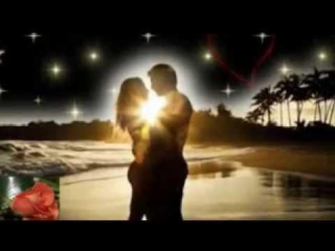 Красивая песня о любви ко Дню влюбленных