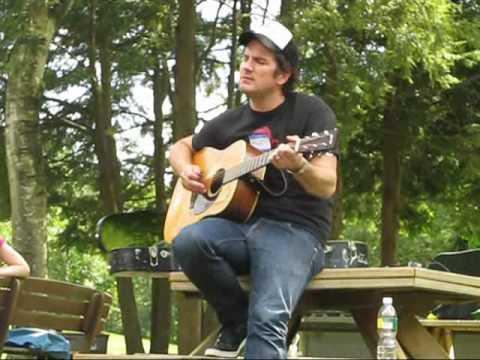 Matt Nathanson - Continue Dreaming