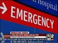 MedStar Health Baltimore Hospitals Exercise Readiness for Unexpected Mass Casualty Crisis