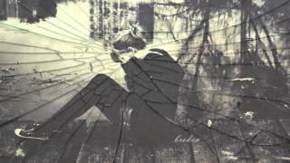 DJ Geny Tur ft. Крошка bi-bi (Sofamusic) - До боли