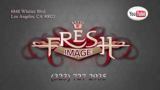 VIDEOFLYER-FRESH IMAGE (323)727-2935