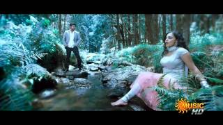 Veppam - Mazhai Varum ( HD ) From Tamil Movie