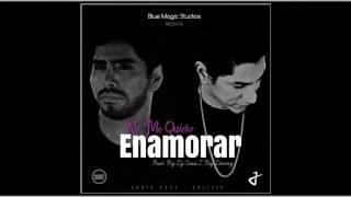 NO ME QUIERO ENAMORAR - JOSECA FT. ANDRES BARBA