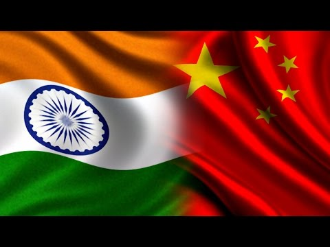 Address by H. E. Mr. Xi Jinping, President of People's Republic of China