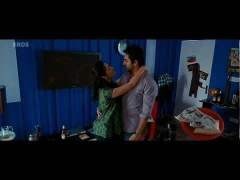 Pani da Rung 720p.BluRay