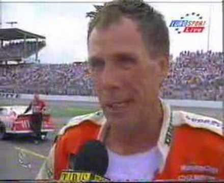 Darrell Waltrip Videos Video Codes