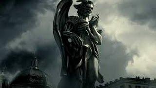 "The War Between Good and Evil ""The Origin of Evil"""