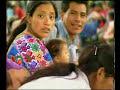 Himno Nacional de Guatemala [video]