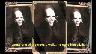 Watch Sopor Aeternus At The Stroke Of Midnight Gently video