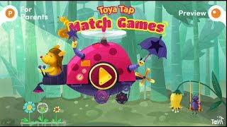 Teach Children Shapes And Colors  - Just Learning To Play Is Fun