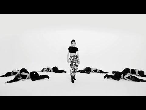 [SOMI - BIRTHDAY] Dance Mirrored