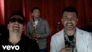 Watch Alacranes Musical Fue Su Amor video