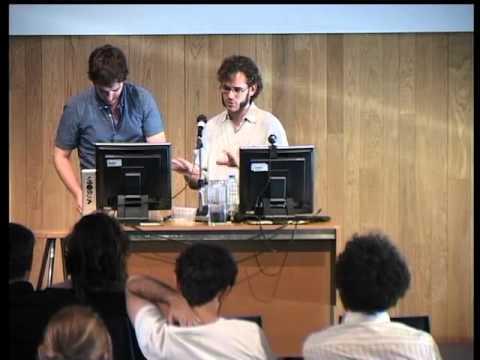 metabody 29 jul 13 002 Carlos Lopez Carrasco & Vicente Muñoz-Reja Alonso
