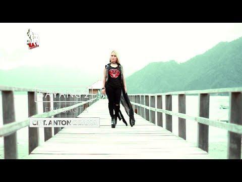 Eny Sagita - Sayang 2 ( Album Menthul Musik Vol.3 )