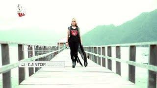 download lagu Eny Sagita - Sayang 2  Album Menthul Musik gratis