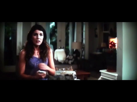 Scream 4 - Primera escena (First scene) - Español