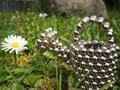 Zen Magnets single-set creations (Chillout Version)