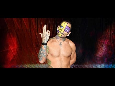 Wwe Interested In Bringing Back Jeff Hardy - Breaking News video