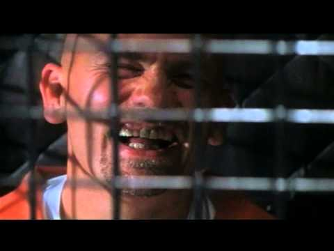 Con Air is listed (or ranked) 12 on the list The Best Prison Escape Movies