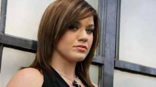 Watch Kelly Clarkson Be Still video