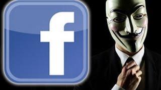 Como saber quem te excluiu, visitou seu facebook e ver fotos ocultas de amigos  ²º¹³