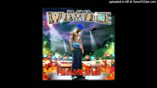 Watch Lil Wayne Watcha Wanna Do video