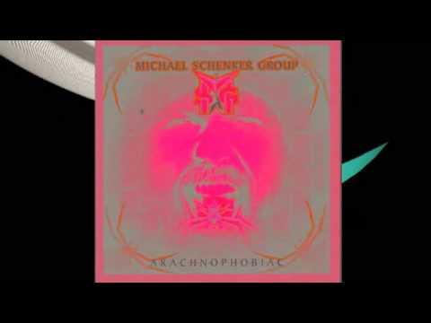 Michael Schenker Group - Rock and Roll Believer